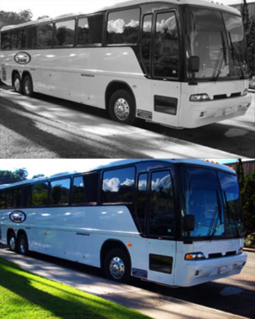 toronto, party bus prices, party bus toronto, limo, stag party bus ...